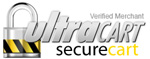 Ultracart Secure